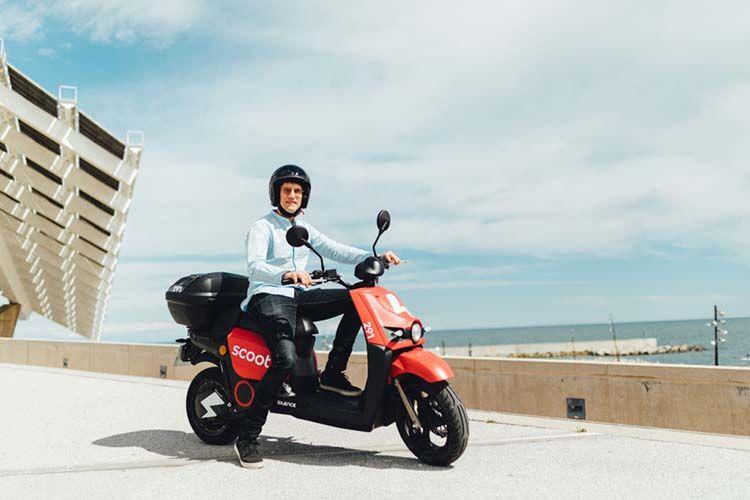 Scoot descuento en viajes