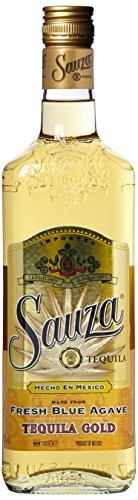 Sauza tequila - PRODUCTO PLUS