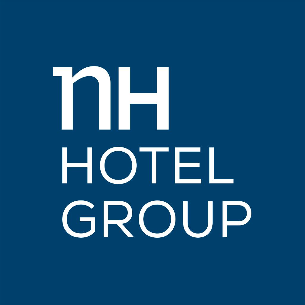 25% de descuento en Hoteles NH