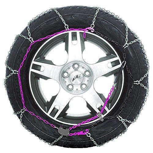 Cadenas de Nieve Michelin