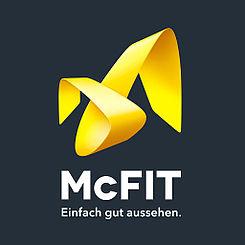 Suscripción anual por 199€ en gimnasios McFit