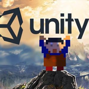 7 cursos gratis Unity 3D, 2D y Animación (Cupones aplicados, inglés, Udemy)