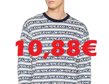 Recopilación de camisetas de Marca de 8 a 17 Euros Amazon Prime