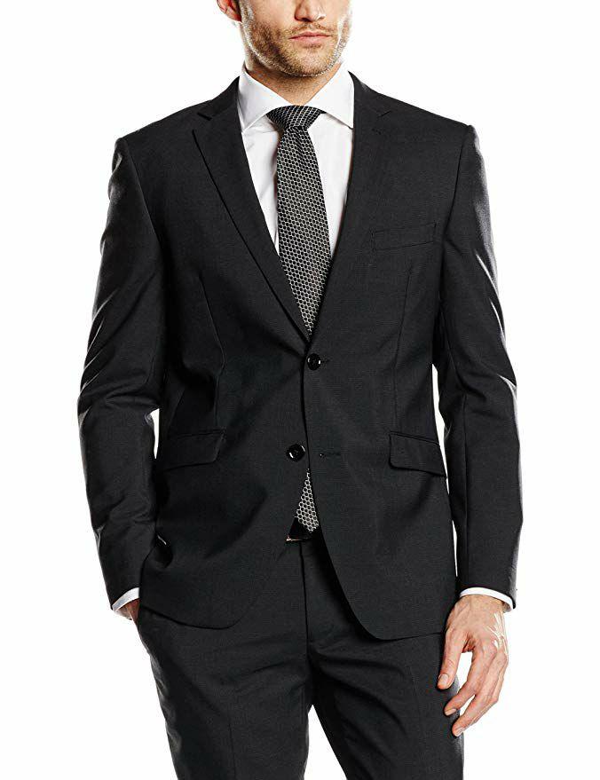 Chaqueta traje para hombre