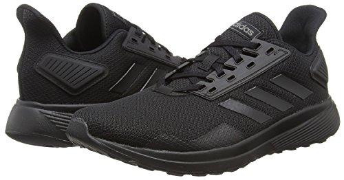 Adidas Duramo 9 talla 48