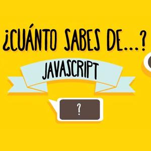 6 cursos gratis de Javascript (Cupones aplicados, inglés, Udemy)