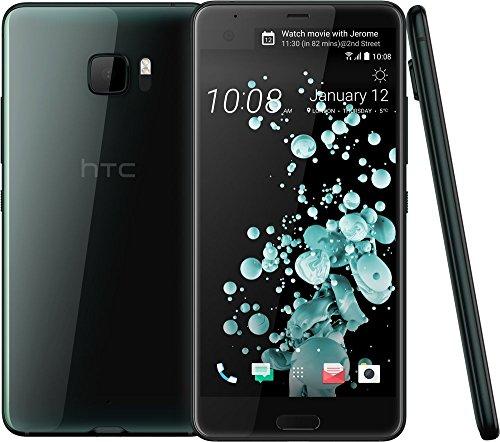 HTC U ULTRA Snapdragon 821 solo 248€ (desde España)