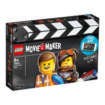 30% Dto. en algunos productos LEGO