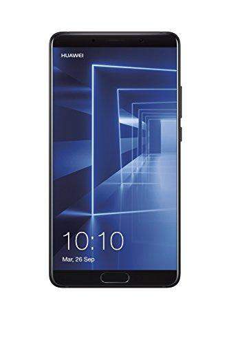 Huawei Mate 10 mínimo histórico