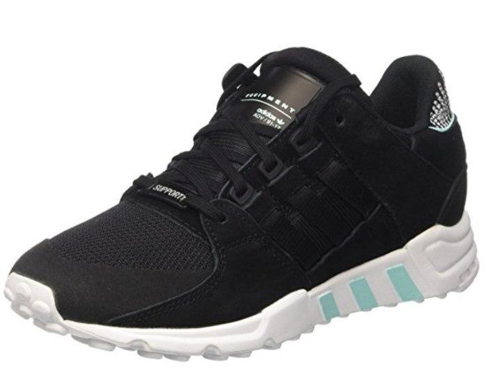 Adidas EQT Support  zapatillas mujer  solo 54.9€