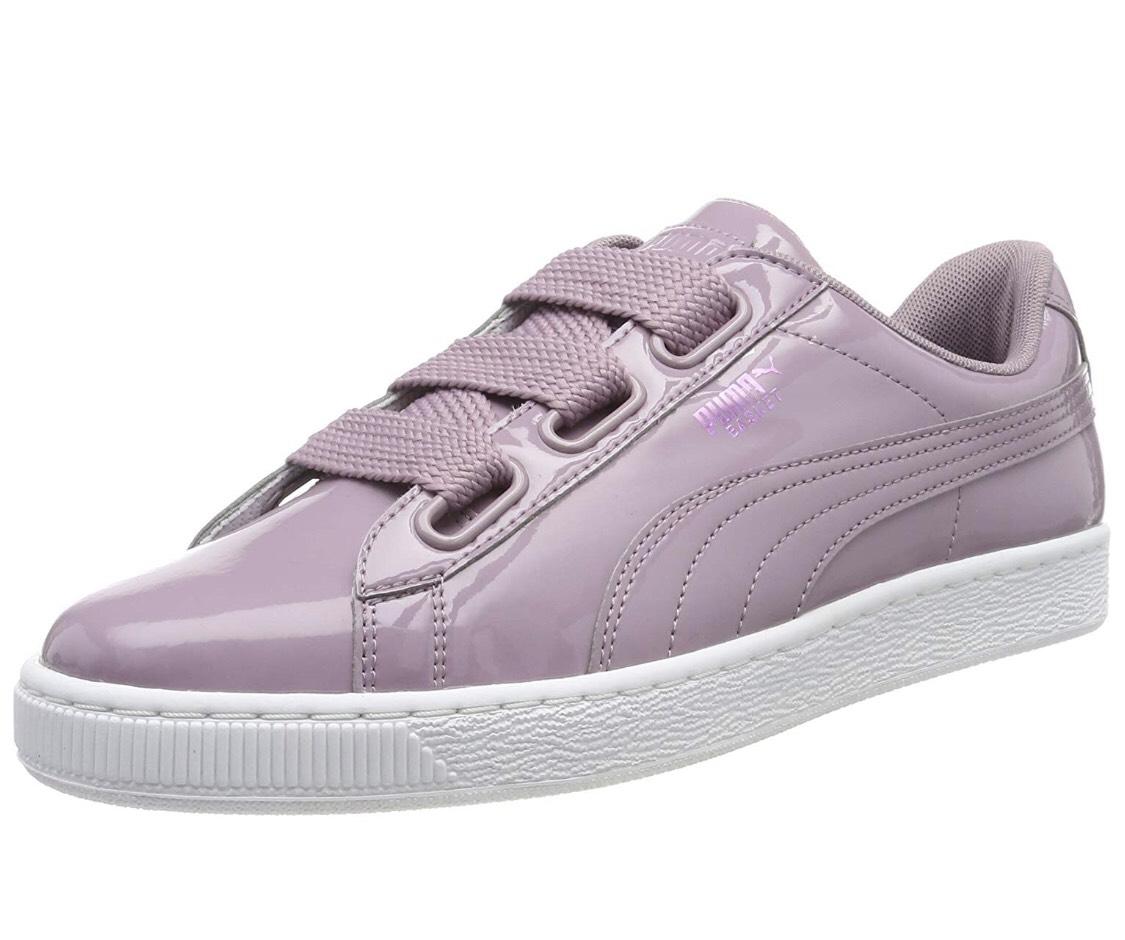 Zapatillas Puma Mujer 38
