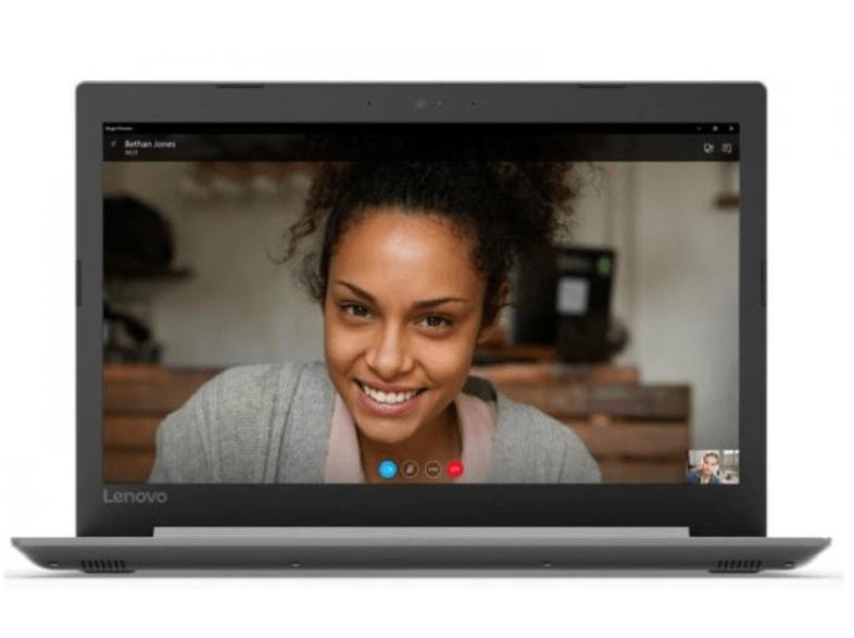Lenovo i7-8750H 8GB RAM 1TB solo 599€