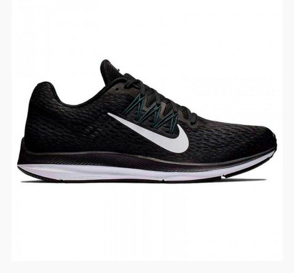 Nike zoom winflo 5 running tallas 36 y 40.5