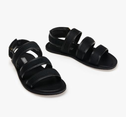 Sandalias para hombre de ZARA HOME
