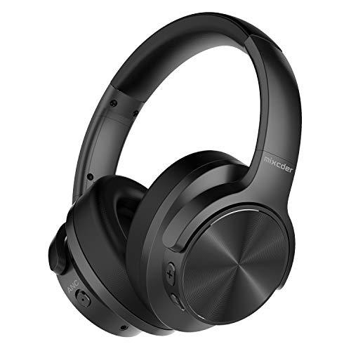Mixcder E9 Bluetooth ANC solo 37.9€