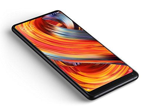 Xiaomi Mi Mix 2 6/64 vendido por Amazon