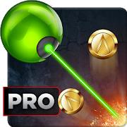ANDROID: Laserbreak Pro, Laserbreak 2 Pro y Laserbreak Escape (GRATIS)