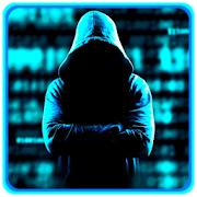 El Hacker Solitario (android)