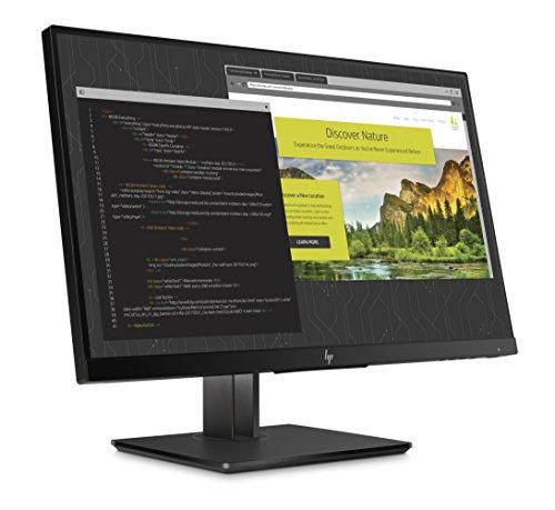 "Monitor 23,8"" HP Z24nf G2"