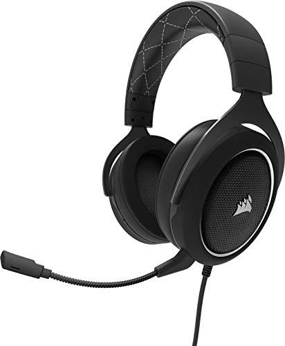 Corsair HS60 Auriculares 7.1 solo 54.9€