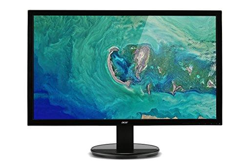"""Acer K242HL - Monitor LED de 24"""""""