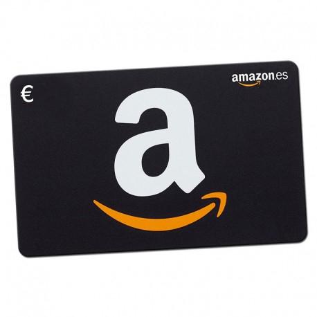 5€ gratis por crear perfil de niño [Amazon]