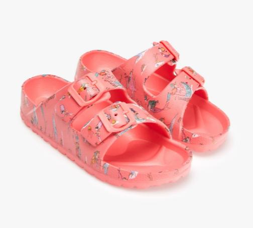 Sandalias para niños ZARA HOME tallas 33,34,36