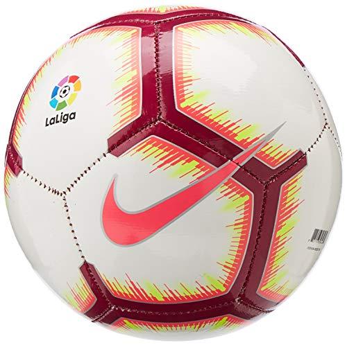 Nike Lfp Skills - Balón de fútbol