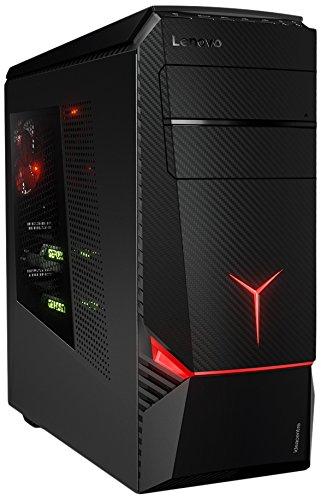 Lenovo Gaming 7700K GTX1070 = 1399€