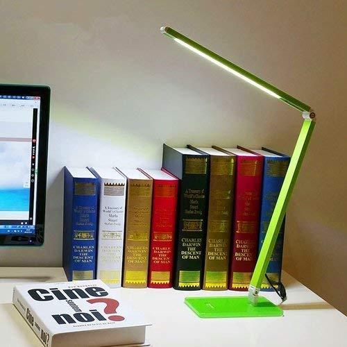 Lámpara LED de mesa