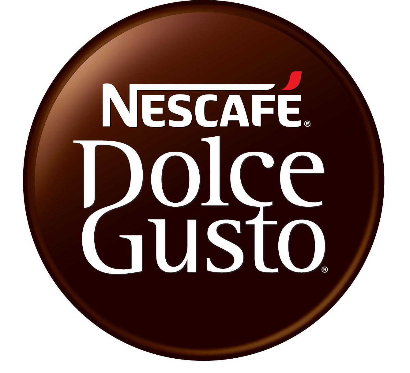 Promoción Dolce Gusto: compra de 8 cajas + vaso térmico de regalo y Elige una cafetera Piccolo y añade 4 cajas.