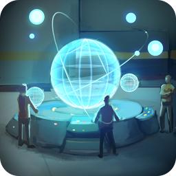 Little Stars 2.0 - Juego de estrategia espacial