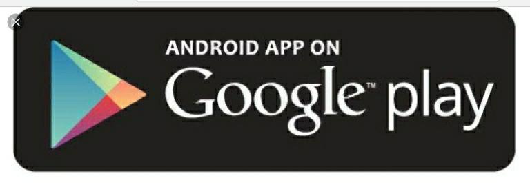App y juegos gratis. - ANDROID