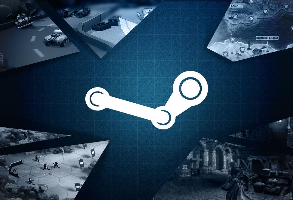 Recopilacion Juegos Baratos Para PC - Parte 4 (+20 Juegos)