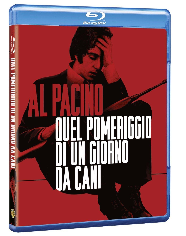 Películas Bluray a menos de 5 Euros edic. italiana