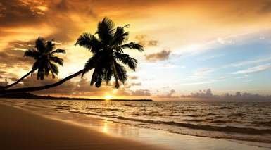 Punta Cana 9 días todo incluido