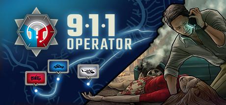 Descuento del 93% 911 operator Switch