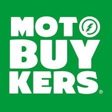 15% de descuento en Motobuykers