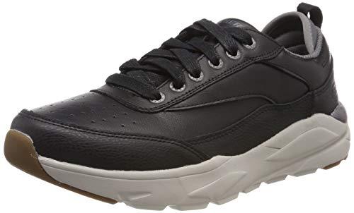 Skechers Verrado, Zapatillas para Hombre - Talla 45