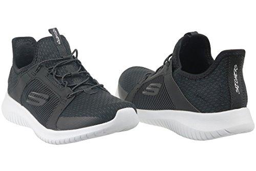 Skechers Ultra Flex, Zapatillas para Mujer talla 37.5