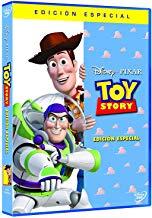 2x1 en películas Disney