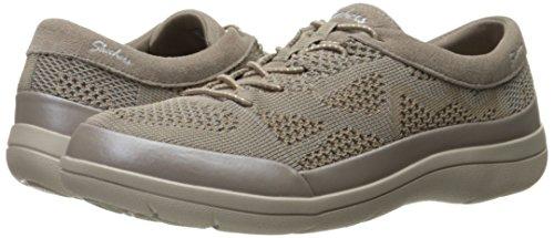 Zapatos skechers mujer talla 37