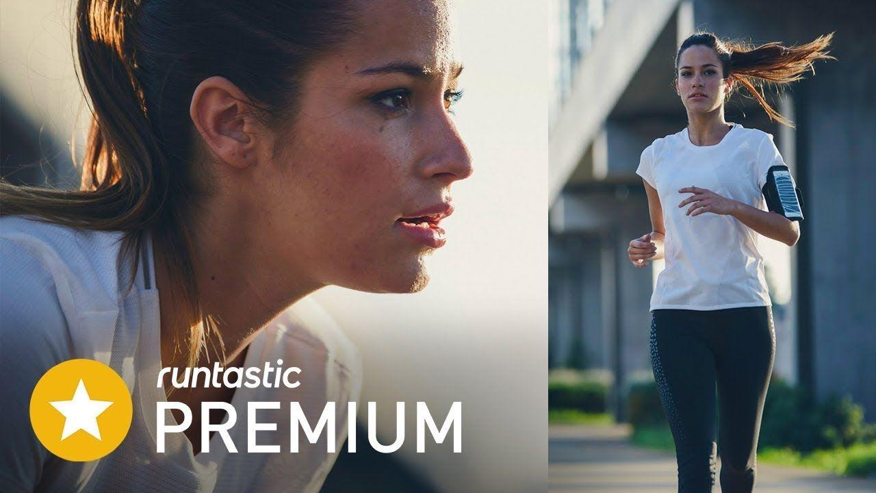 Runtastic 3 Meses Premium GRATIS