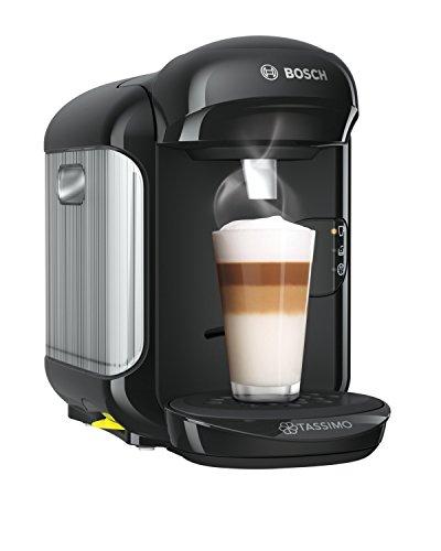 Cafetera Tassimo Bosch Vivy 2