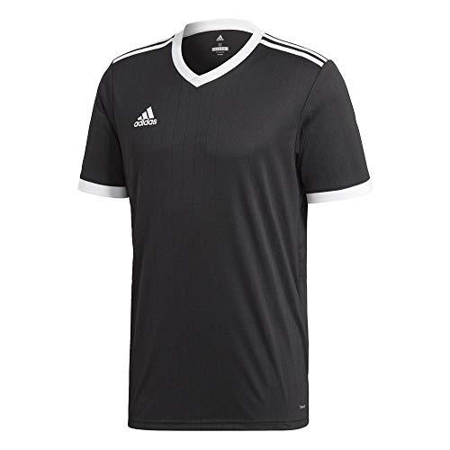 Camiseta de futbol Adidas para niños