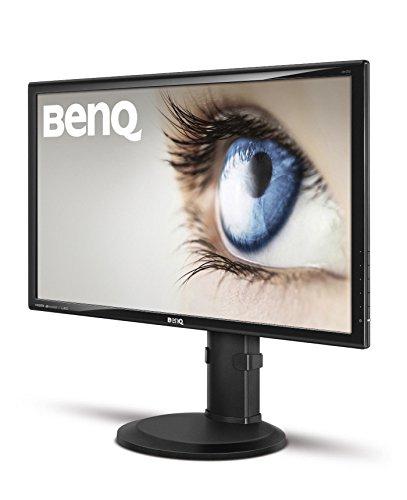 "BenQ GW2765HT - Monitor PC de 27"" 2K QHD"