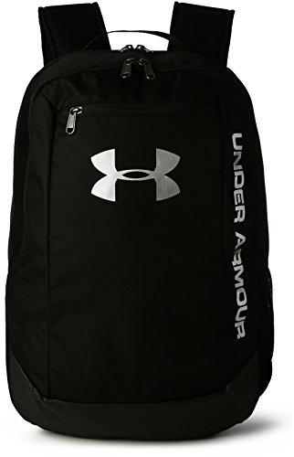 Under Armour UA Hustle Backpack Ldwr Mochila, Hombre
