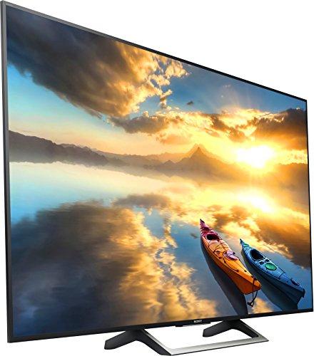 """Sony KD-43XE7004 - Televisor de 43"""" 4k"""