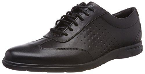 Zapatos Clarks Vennor Vibe solo 35€