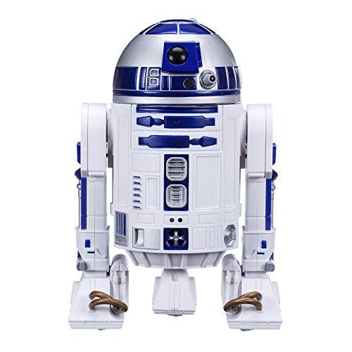 Star Wars - Figura de acción RC